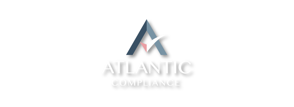 atlantic-compliance-header