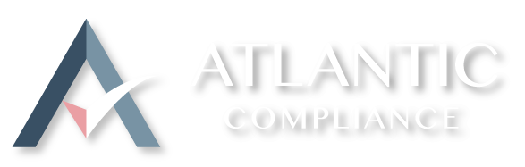 atlantic-compliance-header-small
